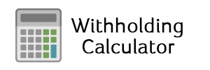 Withholding Calculator